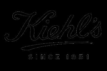 Kiehl's codice sconto