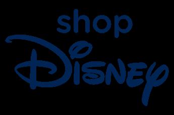 Vai al sito di Disney Store