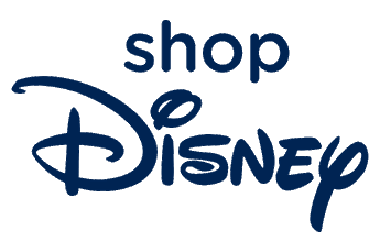 buono sconto Disney Store