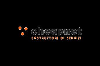 Vai al sito di Cheapnet