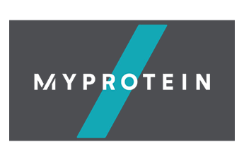 Integratori a prezzo scontato per Myprotein a marzo 2019  Un modo per  acquistare risparmiando c è con i coupon e codici sconto che troverete su  questa ... 13cceb8d3b39