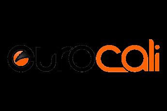 Con Eurocali il risparmio è garantito. Ma abbinare alle offerte un codice  sconto o un coupon tra quelli proposti in questa pagina per marzo 2019  garantirà ... e445beaaf28c