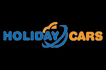 buono sconto Holiday Cars