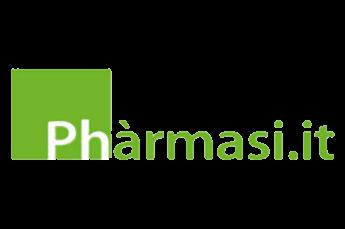 Vai al sito di Pharmasi
