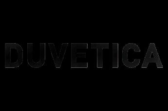Duvetica coupon