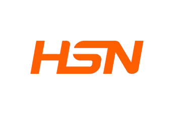 Vai al sito di Hsn
