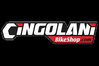 Cingolani Bike Shop coupon
