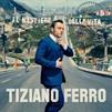 Il nuovo Album di Tiziano Ferro scontato del 20% su IBS