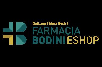 Farmacia Bodini codice sconto