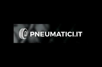 Pneumatici.It codice sconto