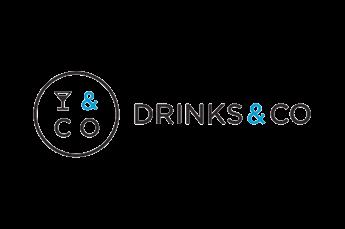 Drinks & Co codice sconto
