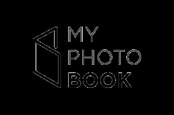 Myphotobook codice sconto