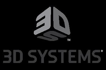 buono sconto 3D Systems