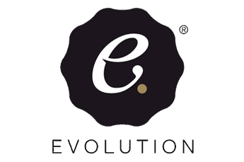 buono sconto Evolution Boutique
