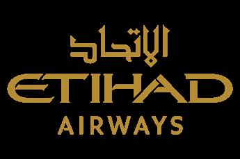buono sconto Etihad