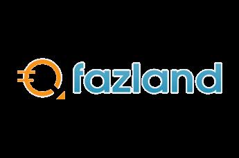 Vai al sito di Fazland