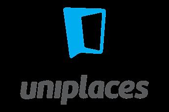 Vai al sito di Uniplaces