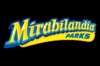 buono sconto Mirabilandia