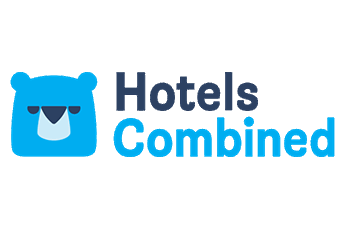 coupon Hotelscombined