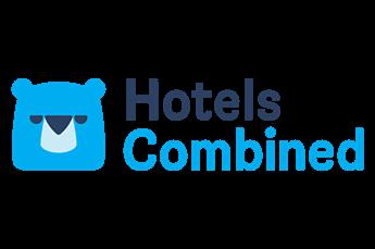 Vai al sito di Hotelscombined