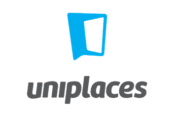 Uniplaces coupon