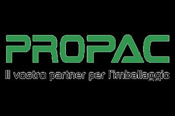 coupon Propac