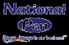 Buono Sconto National Pen 15%