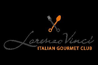 Codice Sconto Lorenzo Vinci