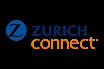 Zurich Connect codice sconto