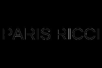 Paris Ricci codice sconto