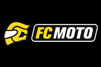 Fc Moto coupon