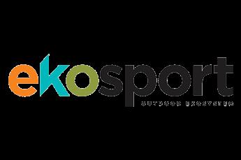 Vai al sito di Ekosport
