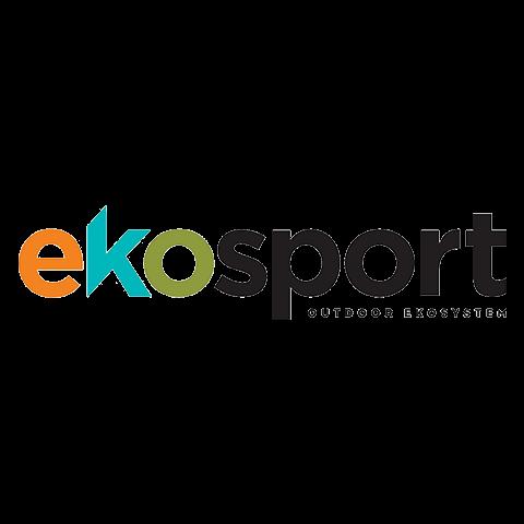 Scarponi sci SALOMON economico fino al 60% su Ekosport