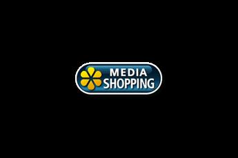 buono sconto Mediashopping