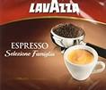 Risparmia il 16% su una Miscela di Caffe' Macinato Lavazza su Amazon