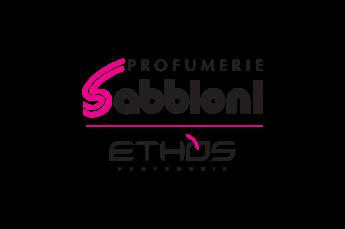 Vai al sito di Sabbioni