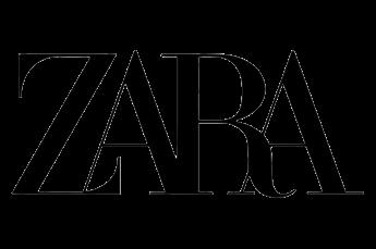 55f114aabd7b Perché rinunciare all acquisto di un offerta Zara avendo l occasione di  risparmiare grazie ai buoni sconto e ai codici sconto per maggio 2019 che  trovate su ...