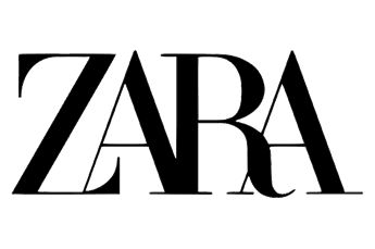 Zara codice sconto