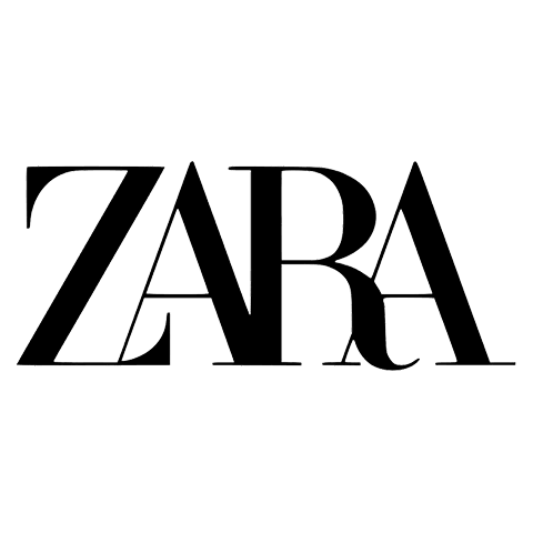 50% Codice Sconto Zara & Coupon, Agosto 2020