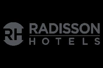Vai al sito di Radisson Blu