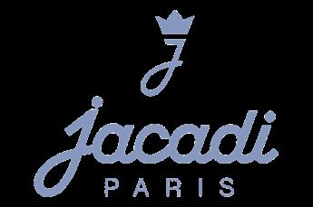 buono sconto Jacadi
