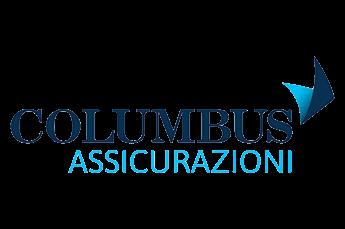Columbus Assicurazioni codice sconto
