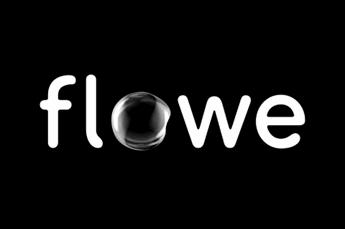 Flowe codice promo