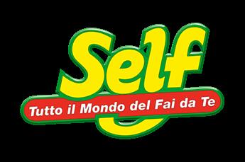 Self codice sconto