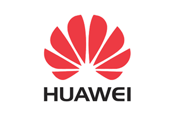 Huawei codice sconto