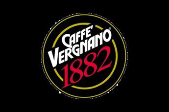 buono sconto Caffè Vergnano