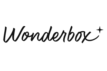 Codice Sconto Wonderbox