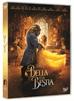 20% di sconto sul DVD de La Bella e la Bestia su IBS
