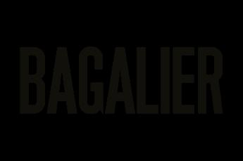 buono sconto Bagalier