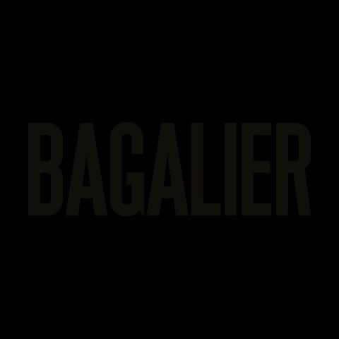 2b2d1a6044 50% Codice Sconto Bagalier & Buoni Sconto, Giugno 2019
